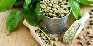 Зеленый кофе и похудение. Может ли жареный кофе помочь похудеть?