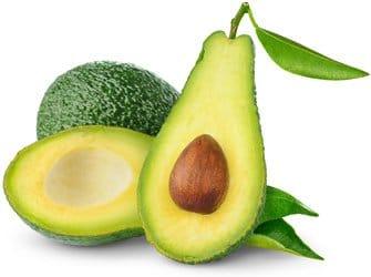 Авокадо - для чего он используется?